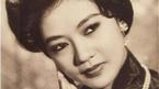 Chuyện ít biết về bà hoàng sân khấu Thanh Nga