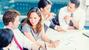 Học tiếng Anh: Đón đầu xu thế thời hội nhập