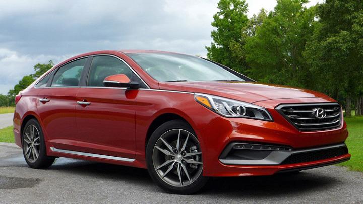 Nissan, Hyundai, Honda, Subaru, Mazda, hãng xe, ít xăng, xe ô tô, ô tô, tiết kiệm xăng, nhiên liệu