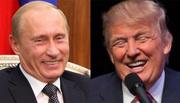 Trump và Putin có thể gặp mặt ở đâu?