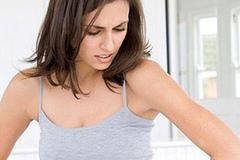 3 sai lầm dễ mắc khi bị rối loạn tiêu hóa