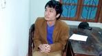 Quảng Bình: Mâu thuẫn gia đình, con sát hại cha đẻ