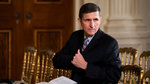 Hội đồng An ninh quốc gia Mỹ 'loạn cào cào' với Trump