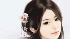 Mối tình bi thảm của nàng công chúa triều Nguyễn