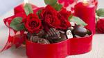 Lễ Valentine và những điều bí ẩn
