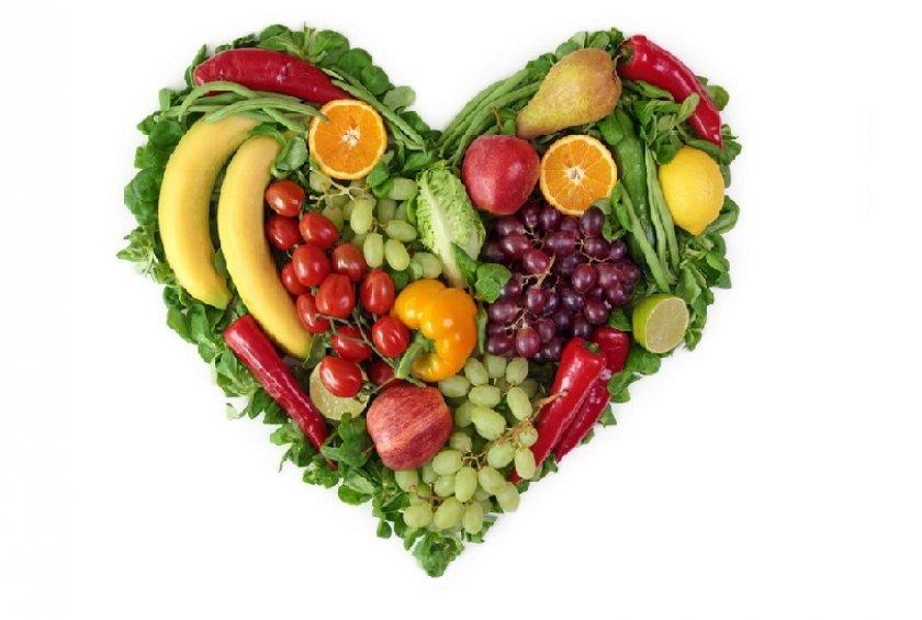 Ăn gì cho ngày Valentine tuyệt đỉnh