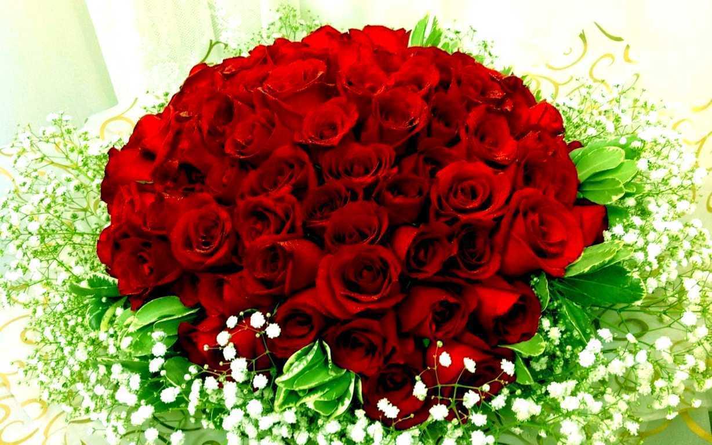 lễ tình nhân, valentine, tình yêu, chuyện tình, quà tặng