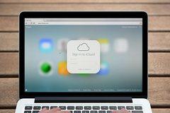Lịch sử tìm kiếm Safari đã xóa vẫn bị lưu trên iCloud?