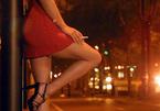 Hà Nội đặt chỉ tiêu xử phạt hành chính 500 lượt người bán dâm