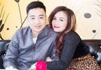 Valentine khó quên của diễn viên Hoàng Yến với chồng thứ 4