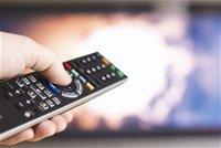 Truyền hình trả tiền: lưỡng nan chiến lược cạnh tranh