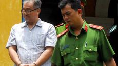 'Sếp' nhà băng sai phạm: Tước vĩnh viễn quyền quản trị