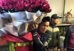 Món quà siêu độc khiến dân mạng 'phát cuồng' ngày Valentine