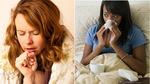 11 dấu hiệu cảnh báo bệnh trầm trọng hơn cảm lạnh