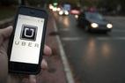 Taxi Uber bất hợp pháp: Loại hình mới và nền tảng cũ?