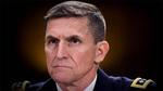 Cố vấn an ninh của Trump từ chức
