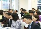 Đà Nẵng lần đầu có cơ chế tiến cử lãnh đạo dưới 35 tuổi