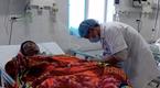 Ngộ độc tại đám ma, 6 người chết