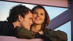3 bộ phim kinh điển không thể bỏ qua trong mùa Valentine