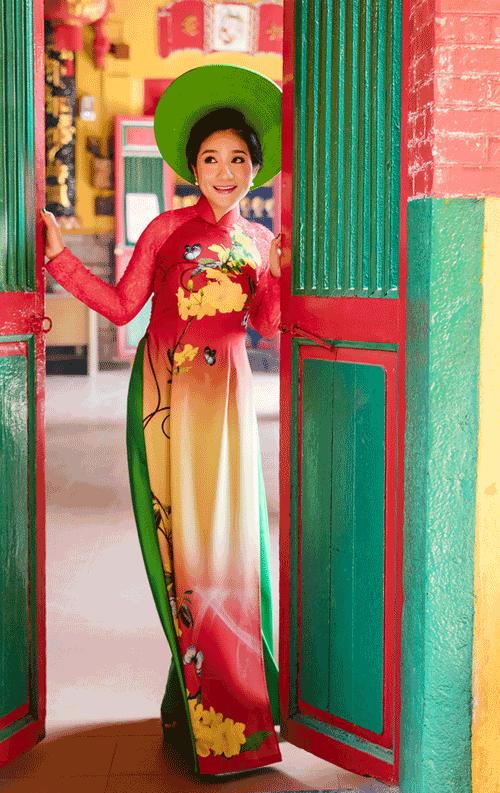 MC, MC Quyền Linh, MC Cát Tường, Bạn muốn hẹn hò