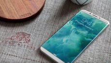 iPhone 8 sẽ to như iPhone 7 nhưng pin khỏe như 7 Plus?