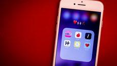 Các ứng dụng giúp hẹn hò an toàn ngày Valentine