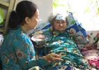 Bi kịch hai người đàn bà trong ngôi nhà 10m2 ở Sài Gòn