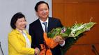 Chuyên gia 'mổ xẻ' tài sản 'khủng' của bà Hồ Thị Kim Thoa
