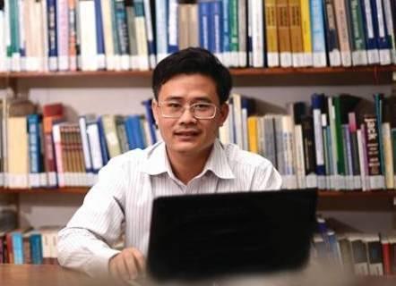 Hồ Thị Kim Thoa,tài sản khủng,Bóng đèn Điện quan,Bộ Công thương,Doanh nghiệp nhà nước,Cổ phần hóa
