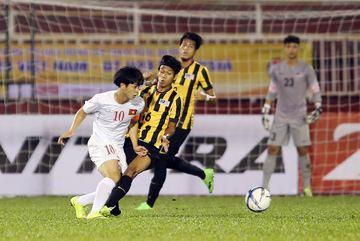 Thèm lấy hên, U20 Argentina sắp đến Mỹ Đình đấu U23 Việt Nam