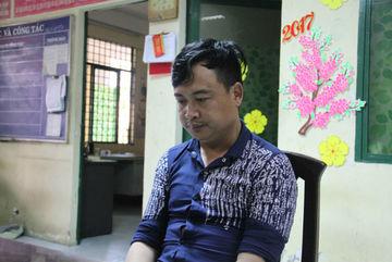 3 cô gái sập bẫy tình 'thiếu gia' ở Sài Gòn