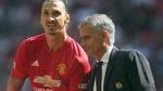 Mourinho bắt Ibrahimovic hứa, Costa hí hửng gia hạn Chelsea
