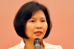 Tài sản trăm tỷ, Thứ trưởng Hồ Thị Kim Thoa có phạm luật?