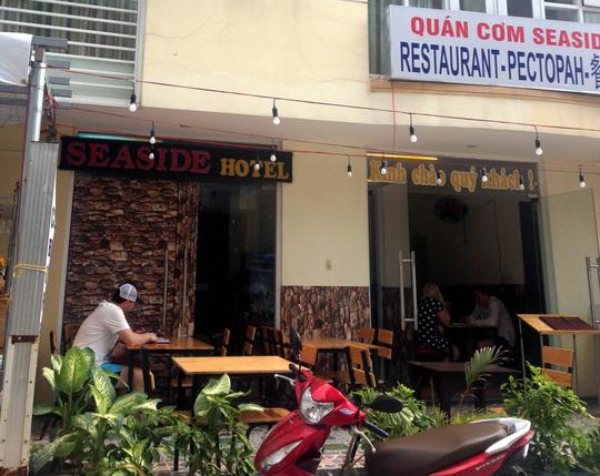 'Chặt chém' Nha Trang: Phòng khách sạn 700 ngàn, thu 3,2 triệu/đêm