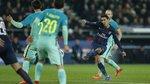 Làm nhục Barca, Di Maria được Real chúc mừng