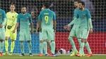 Thua sấp mặt PSG, nội bộ Barca có biến