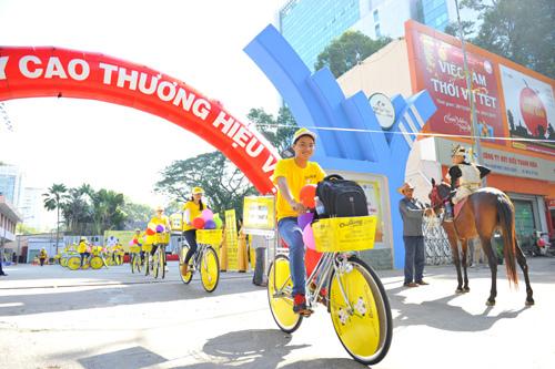Chugiong.com trang thương mại điện tử 1