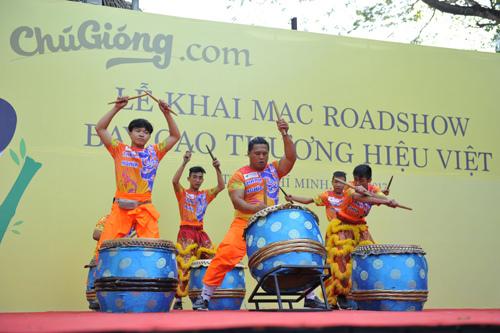 Chugiong.com trang thương mại điện tử