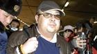 Cuộc đời phiêu bạt của anh trai Kim Jong Un
