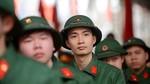 Học thạc sỹ có được xin tạm hoãn nghĩa vụ quân sự?