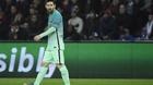 Giới chuyên môn sốc nặng với Messi và Barca