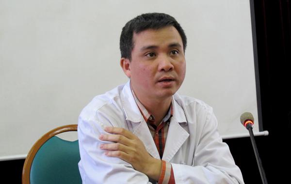 Chất nghi cướp mạng 7 người ở Lai Châu nguy hiểm thế nào