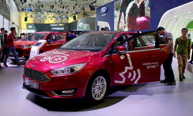 ô tô,xe,xe hơi,xế hộp,nhập khẩu ô tô,xuất khẩu ô tô,Indonesia,Việt Nam,thị trường ô tô,mẫu xe,xe giá rẻ,DN,sản xuất,lắp ráp,ô tô giá rẻ,SUV. sedan,Thái lan