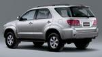 """5 mẫu xe đa dụng """"nồi đồng cối đá"""", người mua ô tô cũ không thể bỏ qua"""