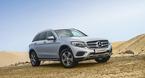 Chọn xe Mercedes-Benz nào với 2 tỷ đồng?