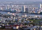 Đà Nẵng cấm bán nhà, đất dự án chưa đủ pháp lý