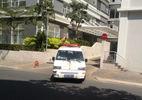 Tình tiết mới vụ đôi nam nữ chết trong căn hộ chung cư cao cấp