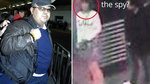 Bắt một phụ nữ nghi liên quan vụ giết anh trai Jong Un
