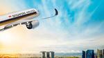 Singapore Airlines - Dấu ấn 25 năm tại Việt Nam