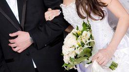 'Hôn nhân không tình dục' gia tăng đáng báo động ở Nhật